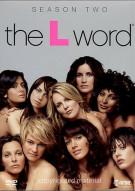 L Word, The: Season Two Gay Cinema Movie