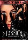 Rubber Passion Boxcover