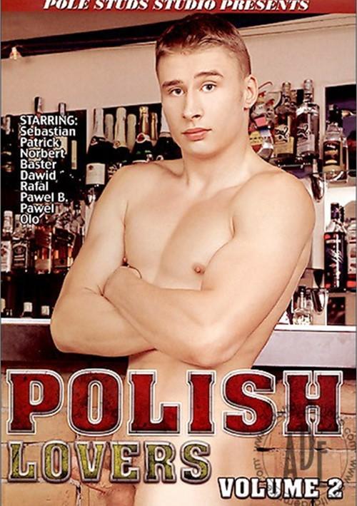 Polish porn movies