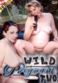 Wild and Pregnant 2 image