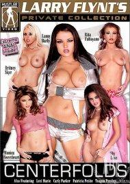 Best of Centerfolds Porn Video