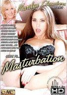 Marilyn Chambers Guide to Masturbation Porn Movie