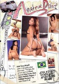 Jose & Juan's Xxxcellent Adventure: Brazil image