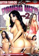 Young Uns Vol. 2 Porn Movie