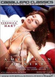 American Desire image