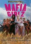 Mafia Girlz Boxcover