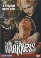 Daughters Of Darkness (Single Disc) Gay Cinema Movie