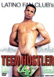Teen Hustler 4 image