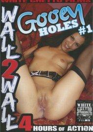 Gooey Holes Porn Video