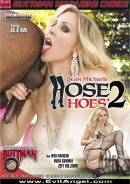 Sean Michaels' Hose Hoes' 2 Porn Video