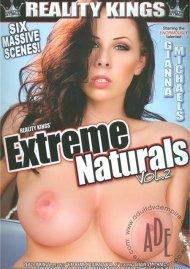 Extreme Naturals Vol. 2