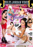 Lex The Impaler 7 Porn Movie