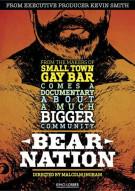 Bear Nation Gay Cinema Movie