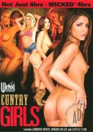 Cuntry Girls Porn Video