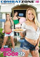 Girl Next Door #12, The Porn Video