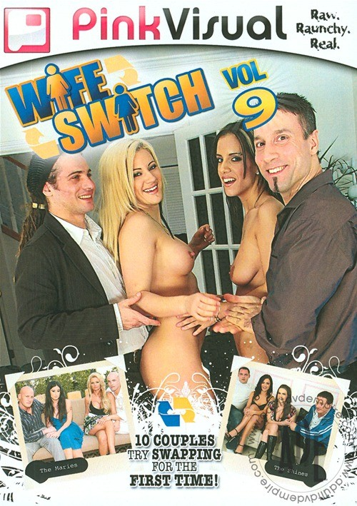 Wife switch película porno online gratis xxx