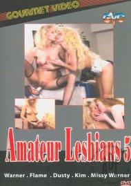 Amateur Lesbians 5 image