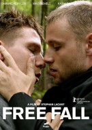Free Fall Gay Cinema Movie