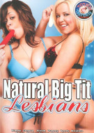Natural Big Tit lesbians Porn Movie