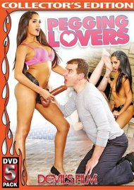 Pegging Lovers 5 Pack
