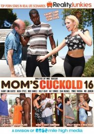 Mom's Cuckold 16 image