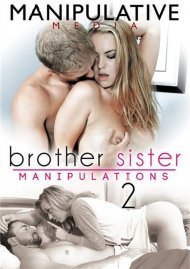 Brother Sister Manipulations 2 Porn Video