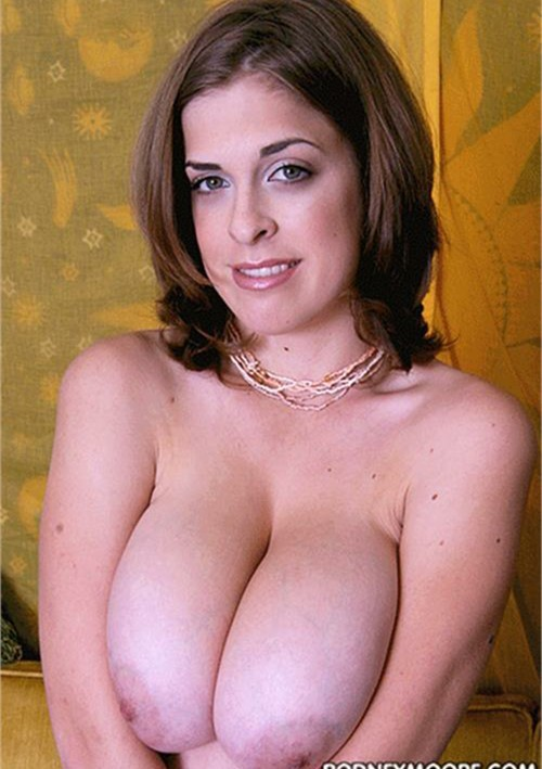 Brianna Bragg Porn Video