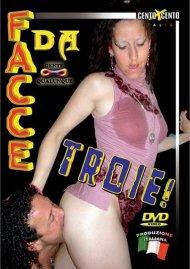 Facce De Troie Porn Video