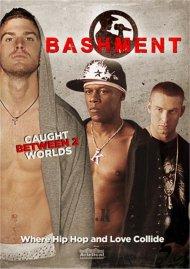 Bashment Video