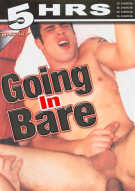 Going In Bare Porn Movie
