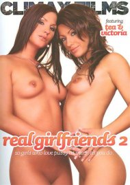 Real Girlfriends 2