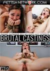 Brutal Castings: Skye West Boxcover