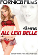 All Lexi Belle - 4 Hours Porn Movie
