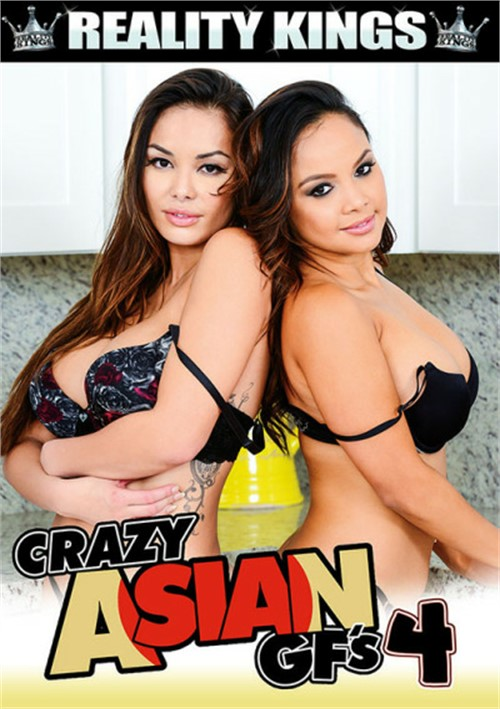 Free crazy asian porn
