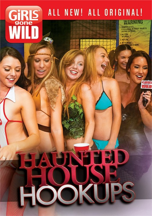 Girls gone wild movies uncut