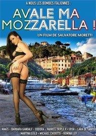 Avale Ma Mozzarella! Porn Video