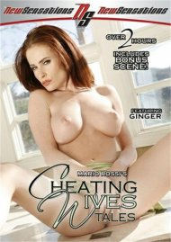 Cheating Wives Tales Porn Movie