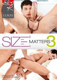 Size Matters 3 image