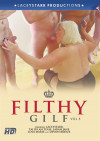 Filthy GILF Vol. 5 Boxcover