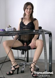 Simone Alyssa 2 image