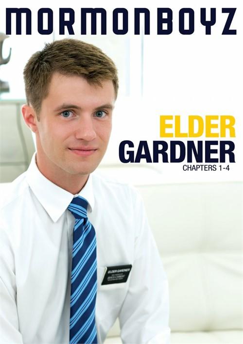 Elder Gardner: Chapters 1-4