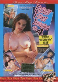Filthy First Timers Vol. 4 Porn Video
