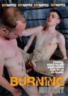 Burning Misery Porn Movie