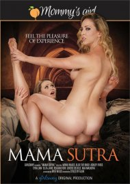Mama Sutra Porn Video