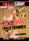 Takeaway Thai Trannies Boxcover