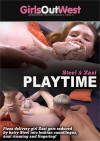Playtime Boxcover