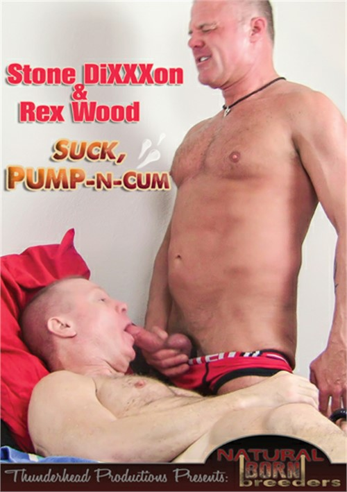 Gay sucking and swallow compilation porn