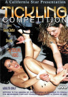 Tickling Competition Boxcover