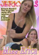 Miss Erica Porn Video