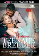 Teenage Breeder Porn Video